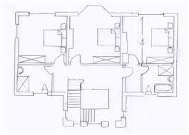 free floor plan