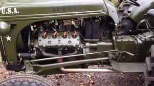 1948 ford 8n wiring diagram on 1948 images free download wiring 8n Ford Tractor Wiring Diagram 6 Volt ford flathead v8 engine ford 2000 tractor wiring diagram 6 volt ford tractor diagram 8n ford tractor 6 volt wiring diagram