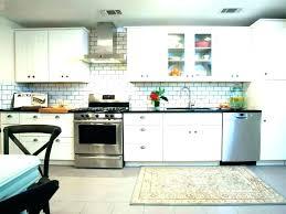 kitchen backsplash grey subway tile. Blue Gray Backsplash Grey Subway Tile Kitchen  Glass White Chevron Kitchen Backsplash Grey Subway Tile