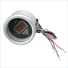 fresh auto meter gauges wiring diagram and awesome auto meter volt