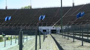 Forest Hills Stadium Seating Chart Concert Forest Hills New Life For Forgotten Home Of Us Tennis Cnn