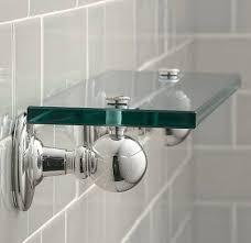Glass Bathroom Shelf Elegant Glass Bathroom Shelf Glass Bathroom Shelf Manufacturers In