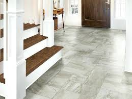 ceramic tile flooring pros and cons advantages of tile flooring