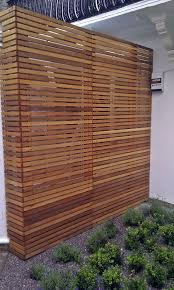 Small Picture The 25 best Cedar fence ideas on Pinterest Cedar fence boards