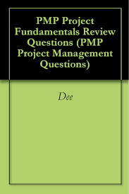 cheap project questions project questions deals on line at get quotations middot pmp project fundamentals review questions pmp project management questions
