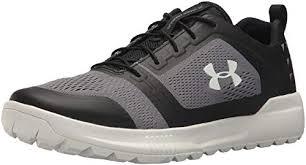Under Armour Mens Scupper Sneaker