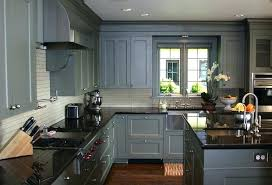 grey cabinets in kitchen organised kitchen grey cabinets light grey kitchen cabinets ideas kitchen cabinets painted grey