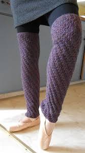 Leg Warmer Knitting Pattern Classy Legwarmer Knitting Patterns In The Loop Knitting