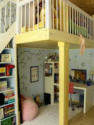 Small Childrens Bedrooms Small Bedroom Ideas For Toddlers Best Bedroom Ideas 2017