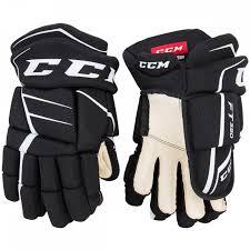 Ccm Youth Hockey Gloves Size Chart Ccm Jetspeed Ft350 Jr Hockey Gloves