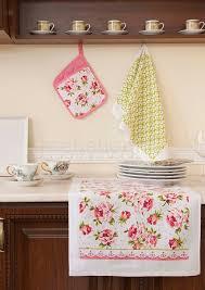 Текстиль Для Ванной, Текстиль. Привлекательные цены ...