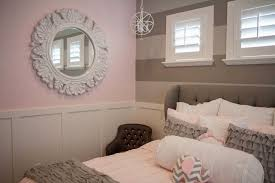 Pink And Grey Bedroom Simple Pink And Grey Bedroom Ideas Gray And Pink Bedroom Decor