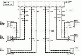 wiring diagram page 15 the wiring diagram wiring diagram 2002 ford taurus