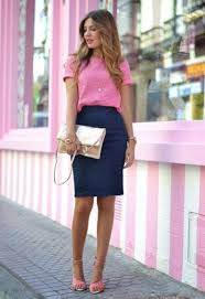 what to bring to a job interview teenager fashionable job interview outfit for teens need to copy 27 fashion