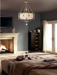 chandeliers murray feiss chandelier chandeliers bronze 4 light bedroom discontinued lighting lucia murray feiss chandelier