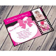 Hello Kitty Invitation Hello Kitty Birthday Invitation Pinoycyershop