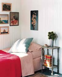 Martha Stewart Bedroom Furniture Bedroom Decorating Ideas Martha Stewart
