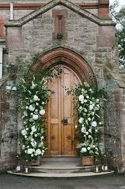 34 breathtaking church wedding