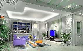 false ceiling design for drawing room