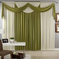 curtain designs for living room. living room curtains designs on with regard to 33 modern curtain 9 for