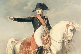 Реферат На Тему Наполеон Бонапарт Скачати Реферат На Тему Наполеон Бонапарт