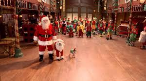 14 Film di Natale per bambini