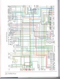 2007 yamaha r1 wiring diagram 2007 image wiring 1981 yamaha 450 wiring diagram yamaha get image about on 2007 yamaha r1 wiring diagram