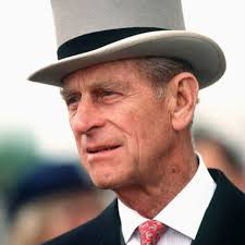 prince philip prince royalty duke biography