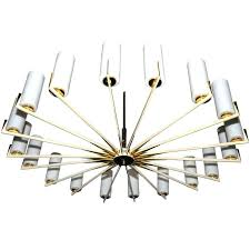 large modern chandelier edrexco regarding contemporary residence large modern chandeliers designs