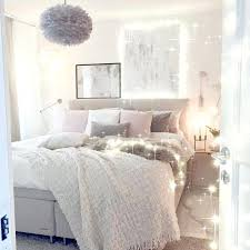 Cute Bedroom Ideas Unique Decorating
