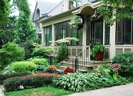 front garden ideas victorian home. another small victorian front yard garden landscape ideas home h