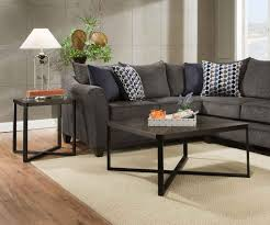 simmons upholstery albany 3 piece