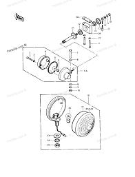 1978 honda cb750k wiring diagram wiring wiring diagram download