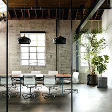 office lofts. Simple Office Loft Office Warehouse Turned Into A Interior Square Industrial  Space In Office Lofts 2