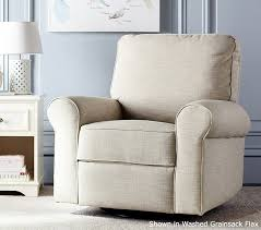 pottery barn recliner. Brilliant Pottery On Pottery Barn Recliner S