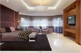 roof ceilings designs colour bedroom roof ceiling designs design including furniture for