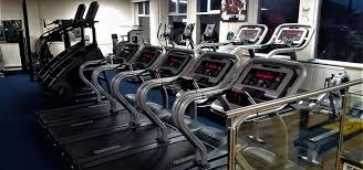 workout anytime at chorley fitness your local 24 hour fitness centre