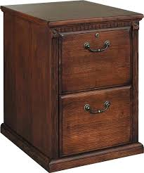 two drawer wood file cabinet. 2 Drawer Wood File Cabinet Wooden Oxford . Two