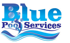 pool cleaning logo. Simple Pool For Pool Cleaning Logo