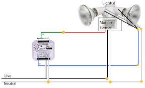 wiring diagram for motion sensor lighting new wiring diagram sensor light switch valid wiring diagram for