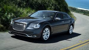 2018 chrysler. modren chrysler the modernday chrysler 300 was introduced in 2004 nearly four decades  after the initial  intended 2018 chrysler