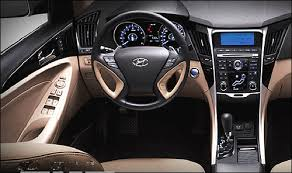 hyundai new car release in indiaHyundai will launch 6 NEW cars this year  Rediffcom Business