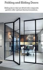 interior sliding glass panel doors sliding doors for sliding barn door rail interior sliding glass