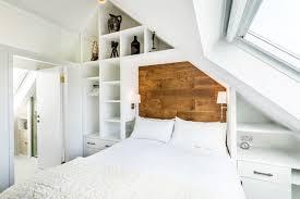 Ventilatore a soffitto per camera da letto: parure tappeti camera