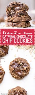 the best chewy oatmeal cookies no brown sugar recipes on yummly chewy white chocolate pumpkin oatmeal cookies chewy strawberry oatmeal cookie crumble