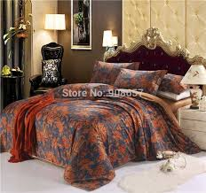 awesome best 25 super king duvet covers ideas on diy high thread count duvet cover
