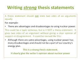 Scholarship Essay Help Need Help Writing Scholarship Essay Write Court Observation Essay