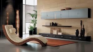 diy apartment furniture. Large Size Of Living Room:living Room Furniture Bangalore Space Saving Price Diy Ideas Apartment