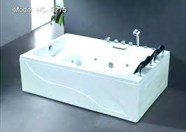 repair bathtub spa jets tub with jets jacuzzi tub jet replacement
