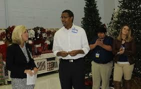 Walmart Johnston Under Fontanacountryinn Com